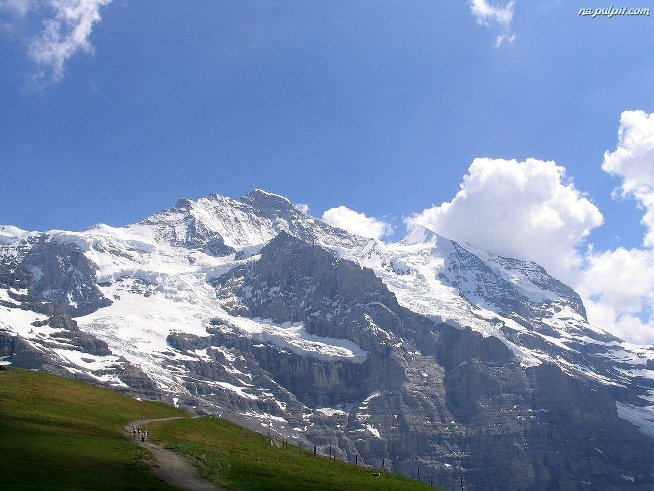 Alpen 60x60